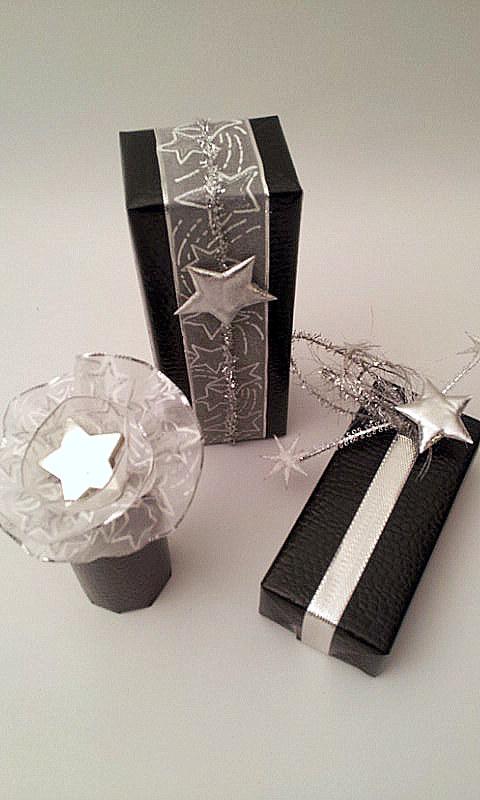 gift wraps for men 2