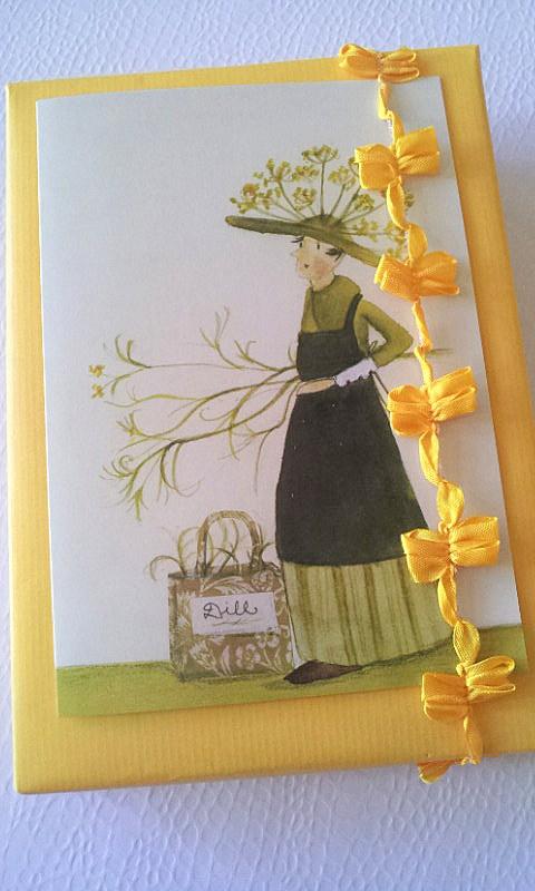 17  19.03.14 flache Geschenkverp gelb BLOG