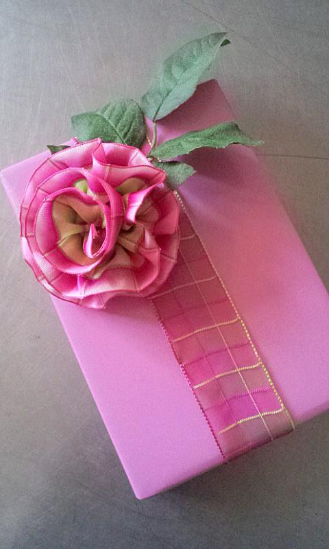 21 verpackung rosa 13.03.14 021