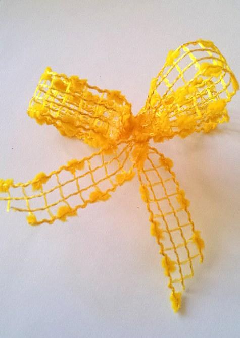 28  19.03.14 flache Geschenkverp gelb BLOG
