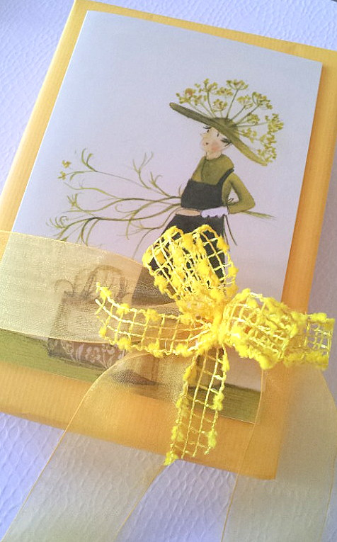 30  19.03.14 flache Geschenkverp gelb BLOG