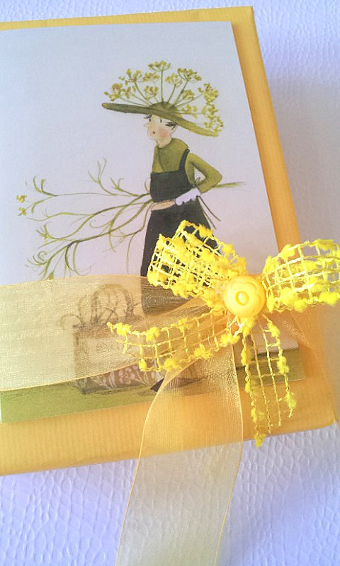 31  19.03.14 flache Geschenkverp gelb BLOG