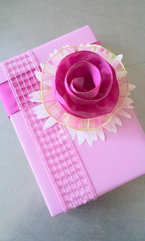 34 verpackung rosa 13.03.14 036