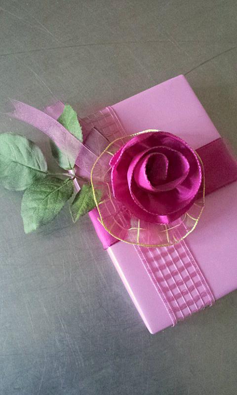 38a verpackung rosa 13.03.14 041