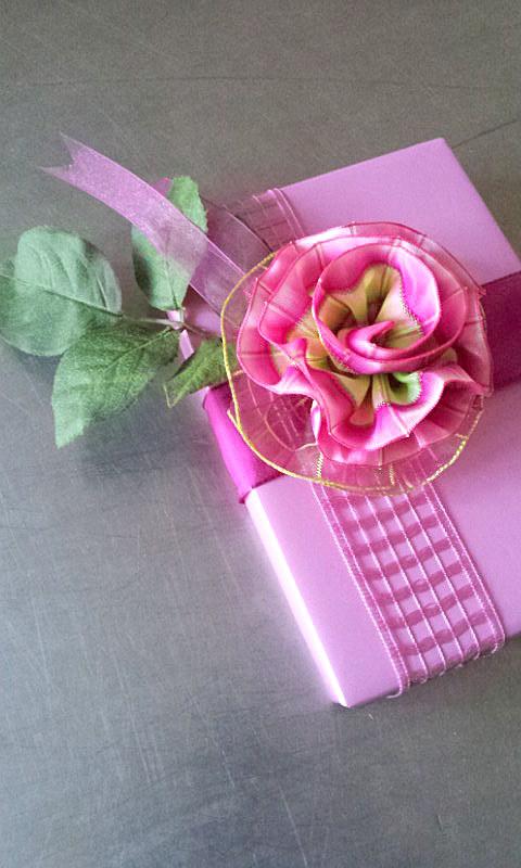 39 verpackung rosa 13.03.14 042