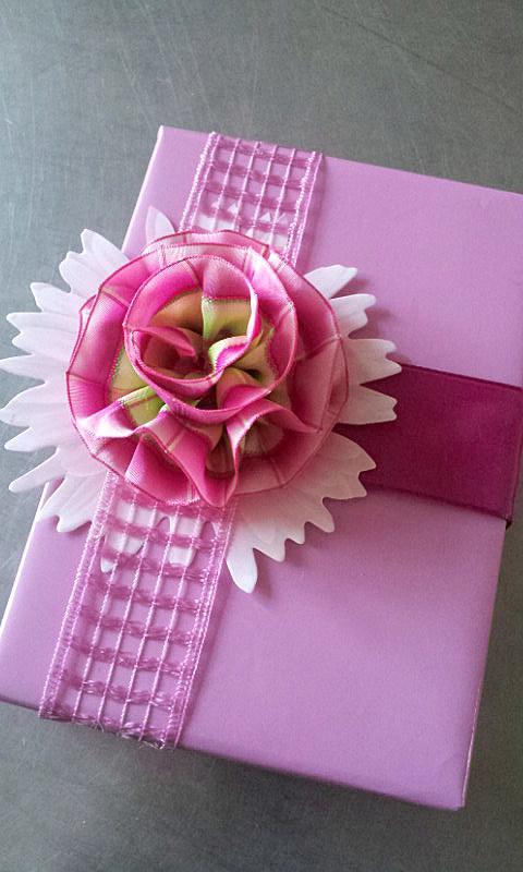40 verpackung rosa 13.03.14 043