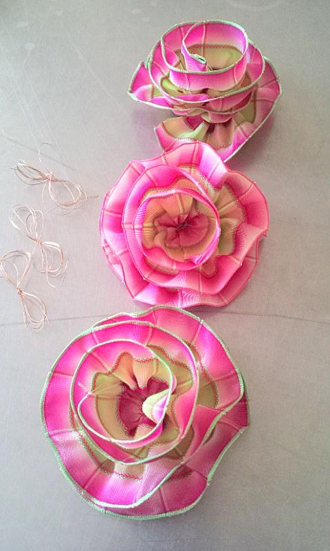 8 verpackung rosa 13.03.14 012