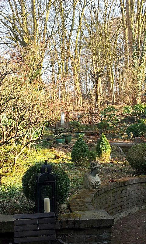 13.03.14 Garden Wpt 2