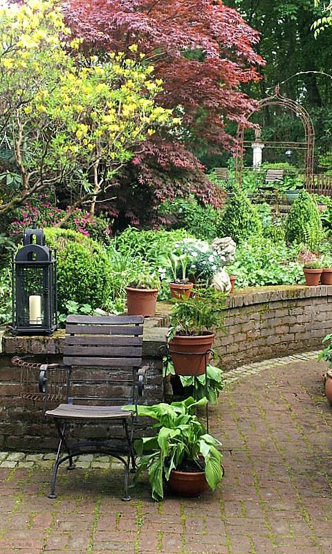 26.04.14 garden wpt 27