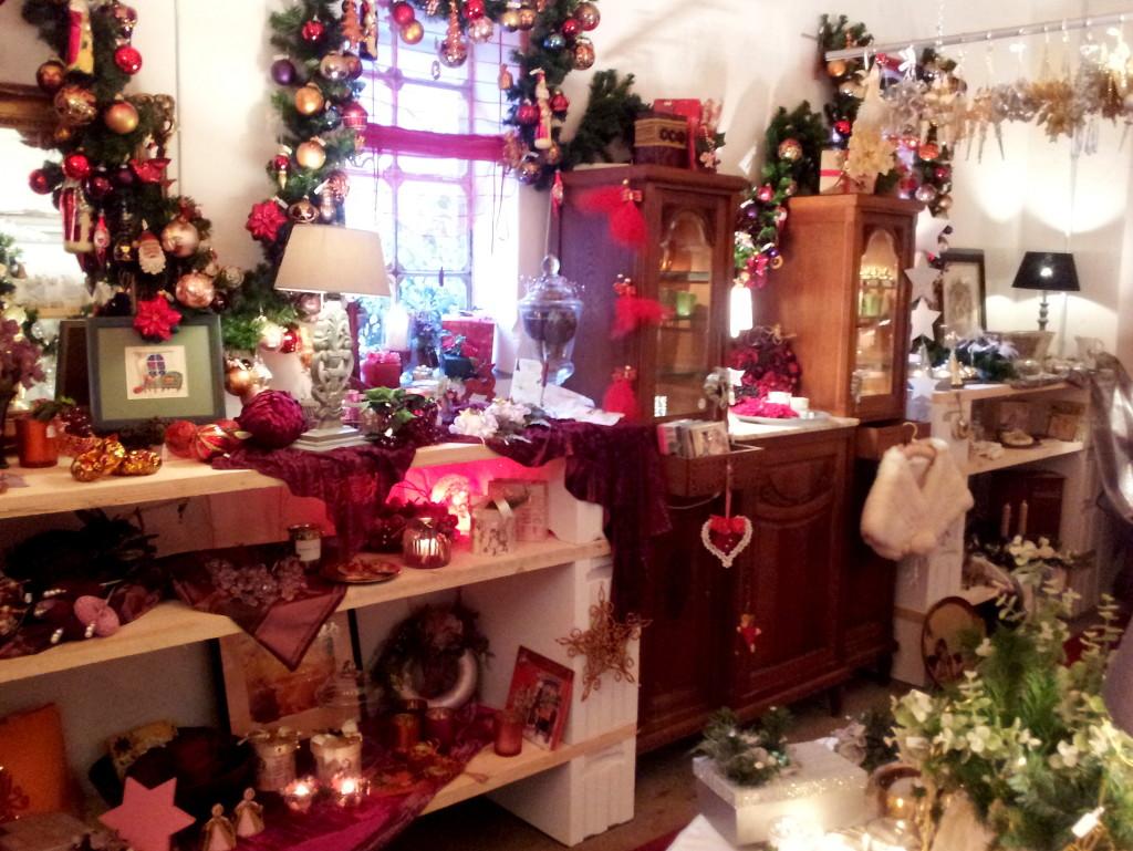 13.11.15 Weihnachtsausstellung 7 BLOG