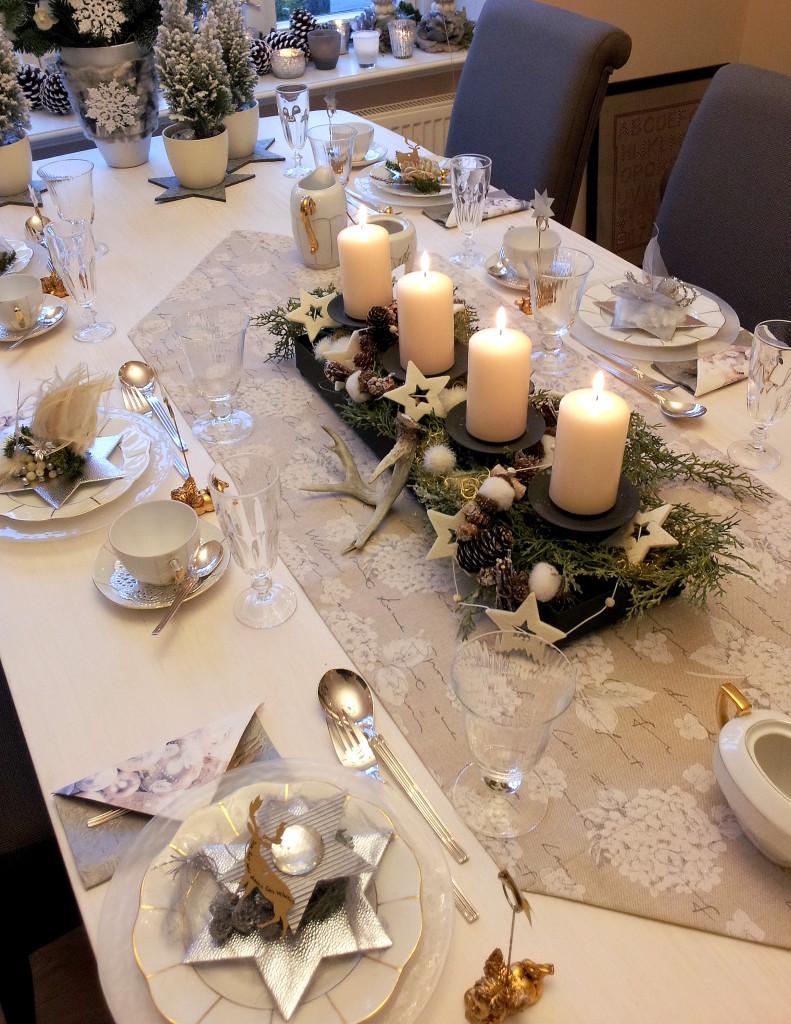 03.12.15 Tischdeko zur Bratapfel-Einladung (1)
