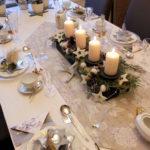 03.12.15 Tischdeko zur Bratapfel-Einladung 1 BLOG
