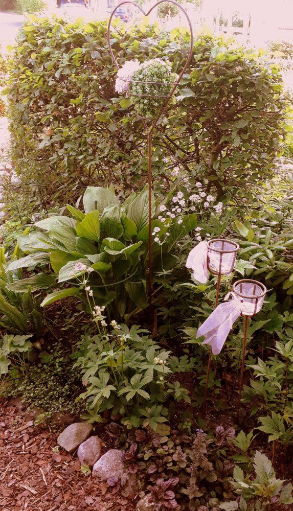 Off.Garten 114 BLOG