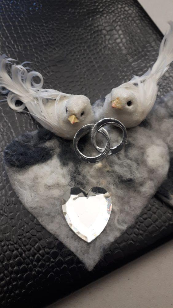 12.07.17 Hochzeit K&D Filz 6 BLOG