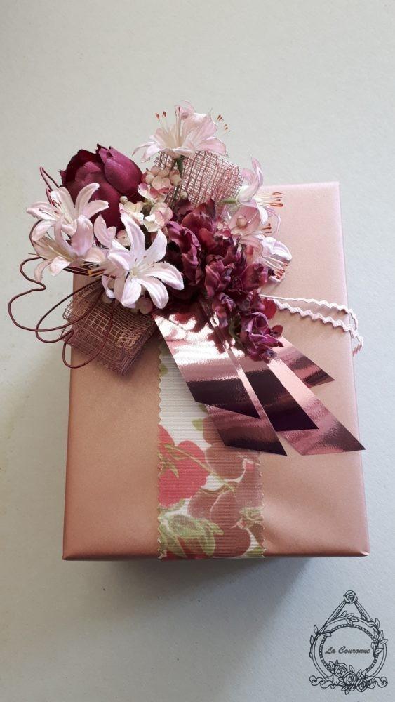 21.06.17 Verpack.f.Kunde floral 1 BLOG