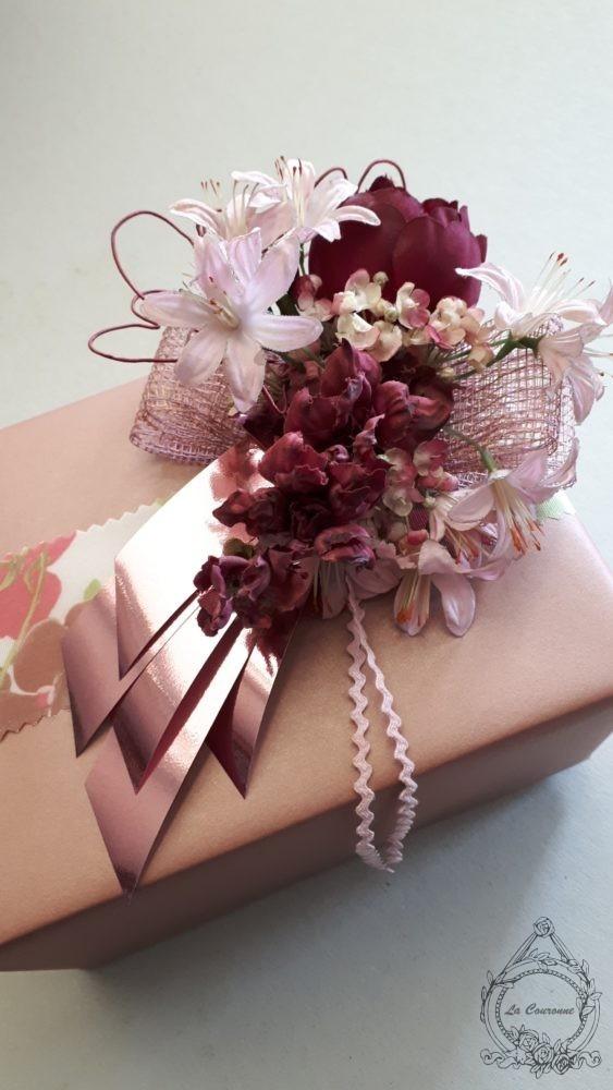 .17 Verpack.f.Kunde floral 2 BLOG