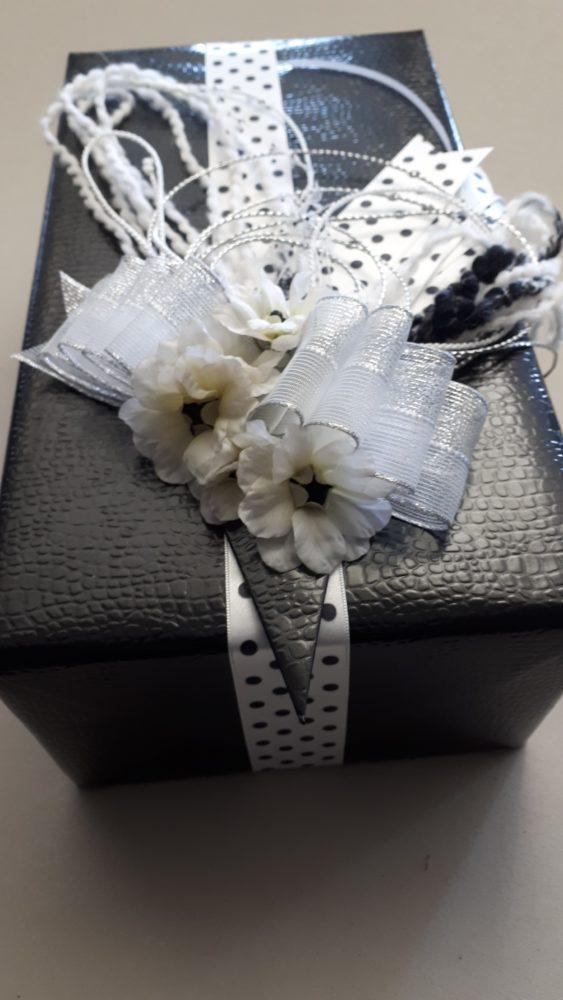 24.06.17 Hochzeit K&D 10 BLOG