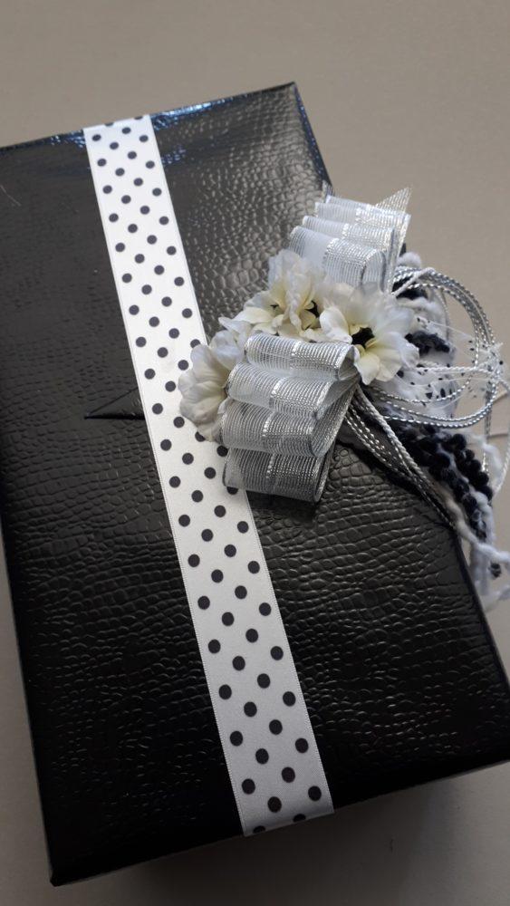 24.06.17 Hochzeit K&D 11 BLOG