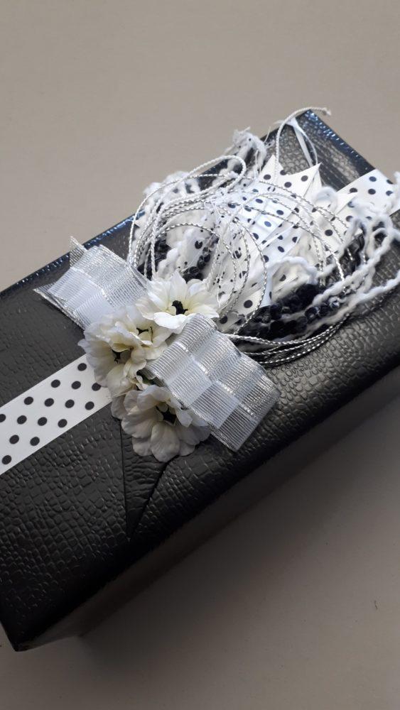 24.06.17 Hochzeit K&D 8 BLOG