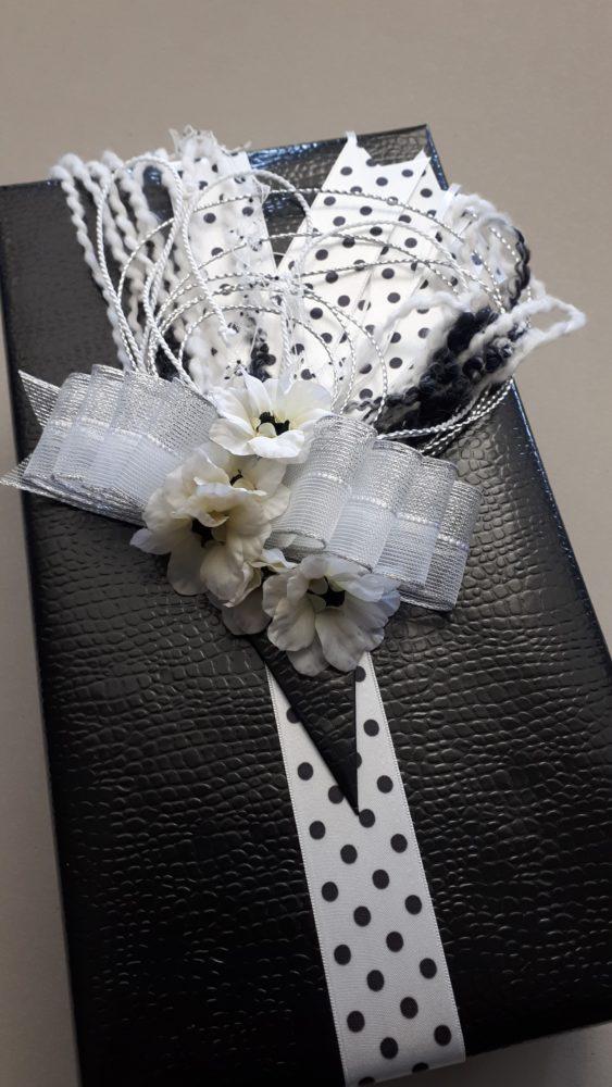 24.06.17 Hochzeit K&D 9 BLOG
