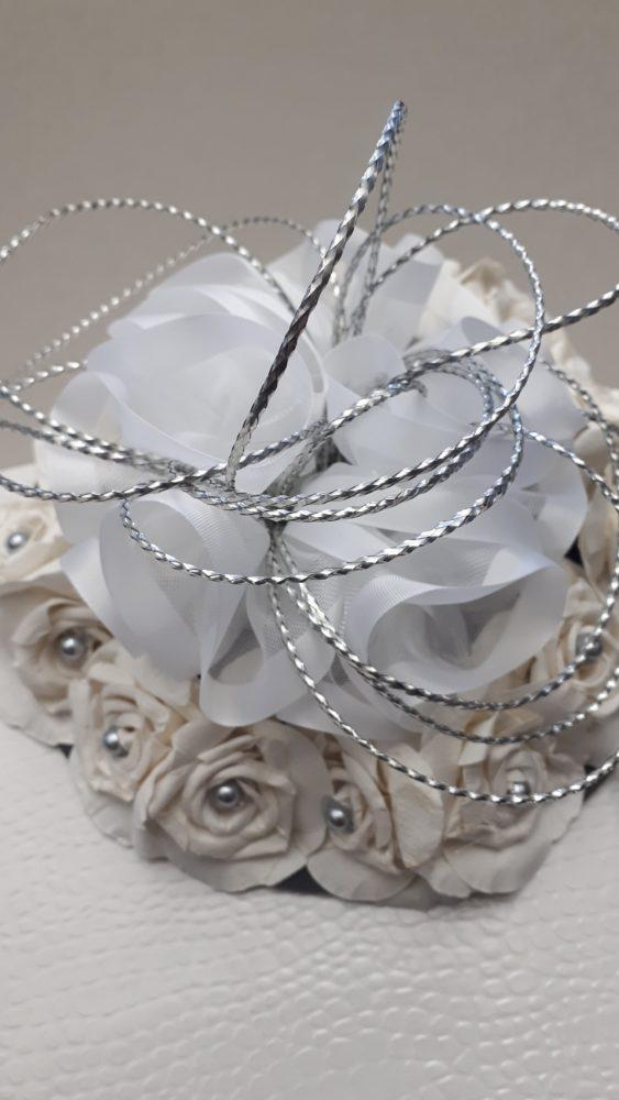 24.06.17 Hochzeit K&D Silberbesteck 3 BLOG