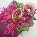 09.09.16 Verp.Pink,Rosen,Zweige 5 BLOG