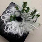 09.12.16 Design Weiss-Schwarz m.Wolle 2 BLOG