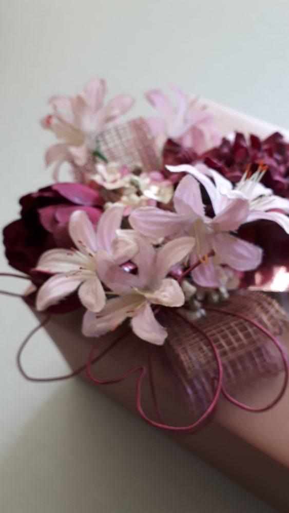 21.06.17 Verpack.f.Kunde floral 4 FB BLOG