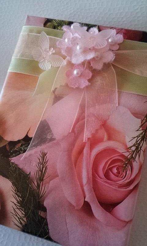 28.03.14 Verp.Frühl,auf Rosenpapier 3 BLOG