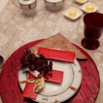 01.10.17 Tisch Rot m.Monogr 12