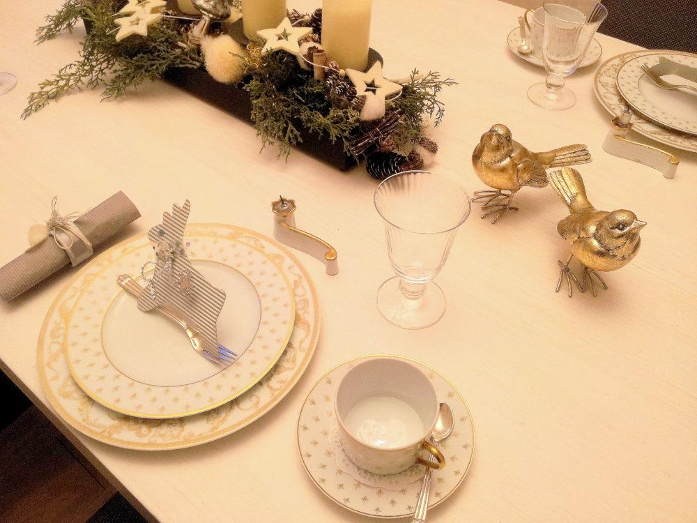 01.12.16 Kaffeetafel Weiß-Silber 4 BLOG