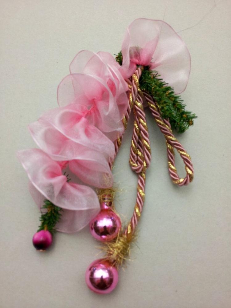 10.12.15 Schleife,Pink 2 BLOG