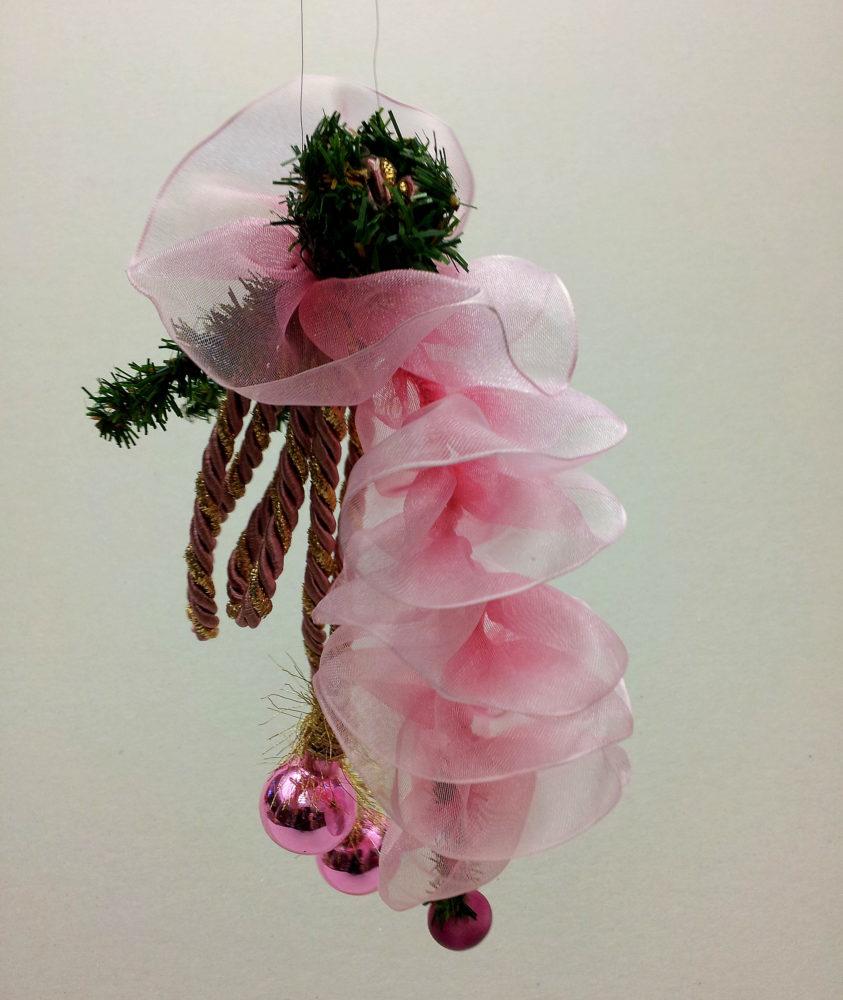 10.12.15 Schleife,Pink 4 BLOG