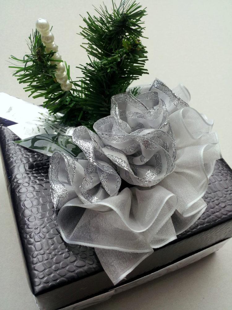 10.12.15 Verpack.m.Rüschen 1 BLOG
