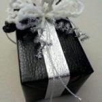 16.12.15 Verpack.grau-silber 1 BLOG