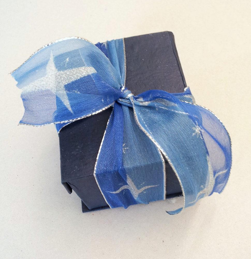 21.12.16 Steckdesign blau-silber 1 BLOG