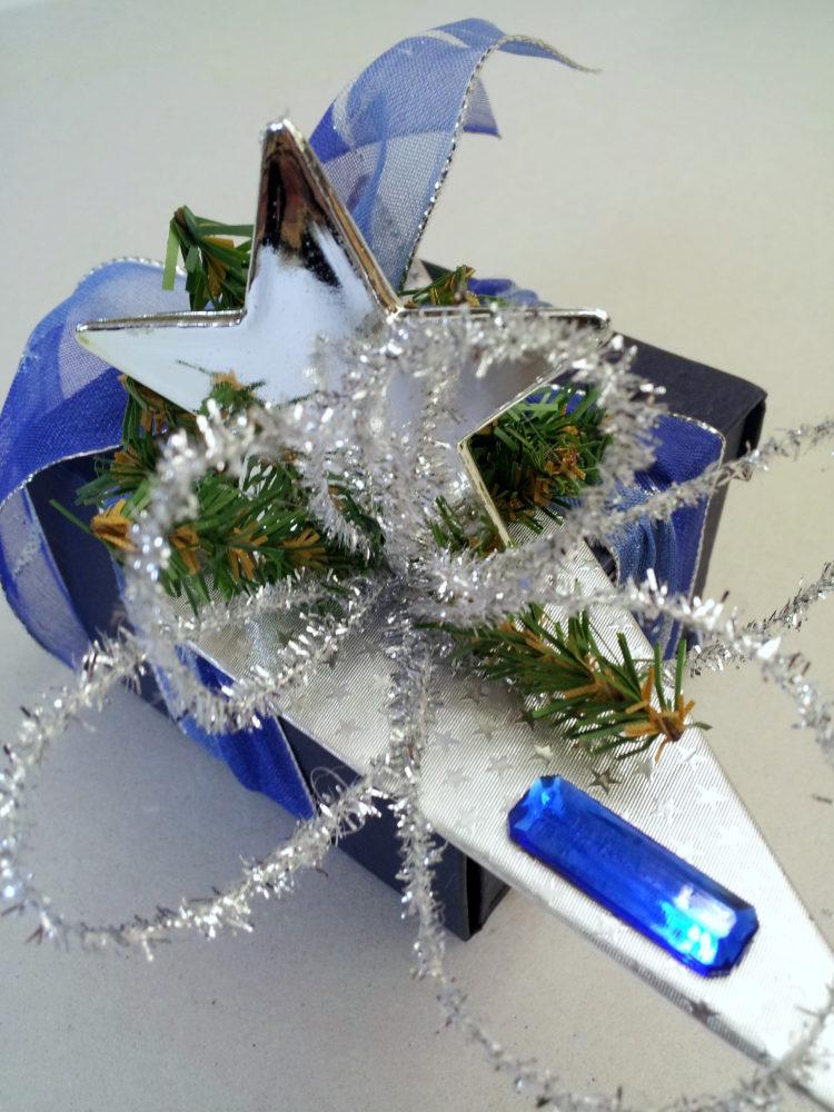 21.12.16 Steckdesign blau-silber 3 BLOG