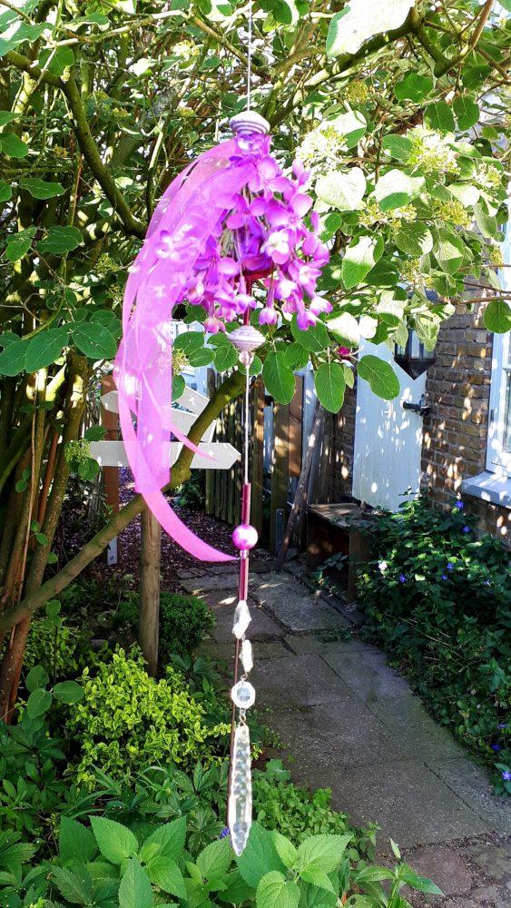 28.05.18 Deko Jardin Violet...1 BLOG