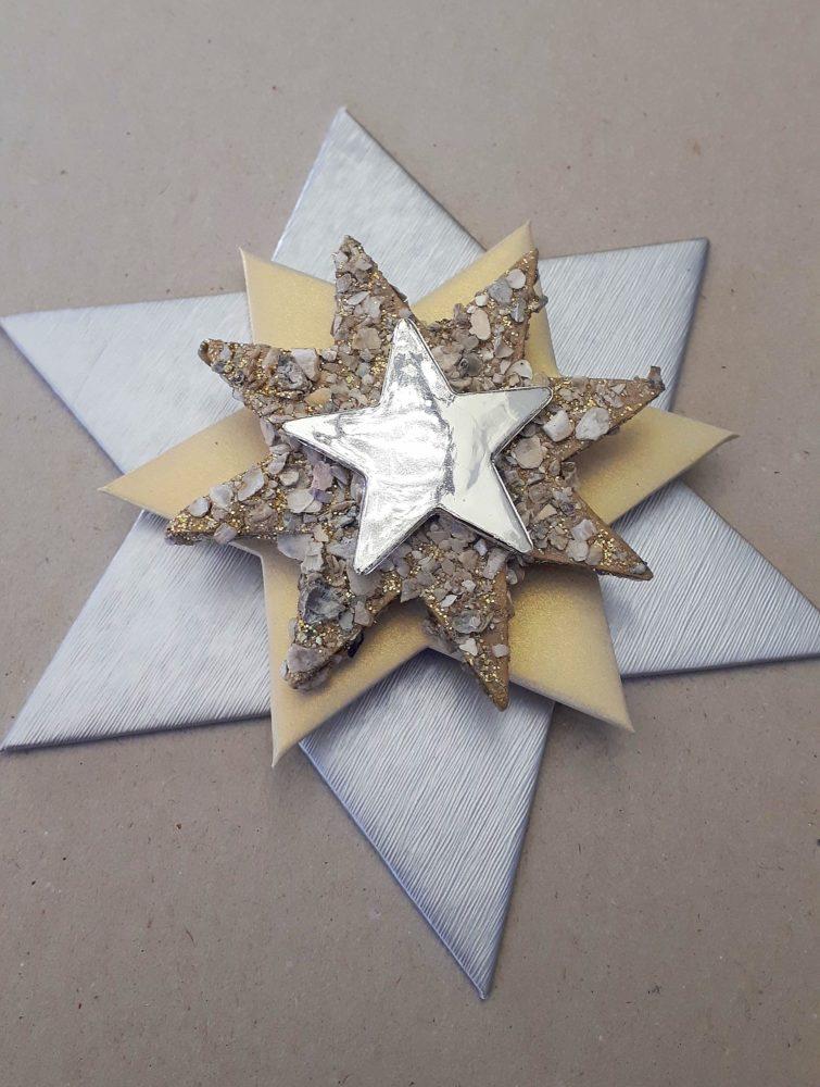30.10.17 Sterndesign Sternenlagen 2 BLOG