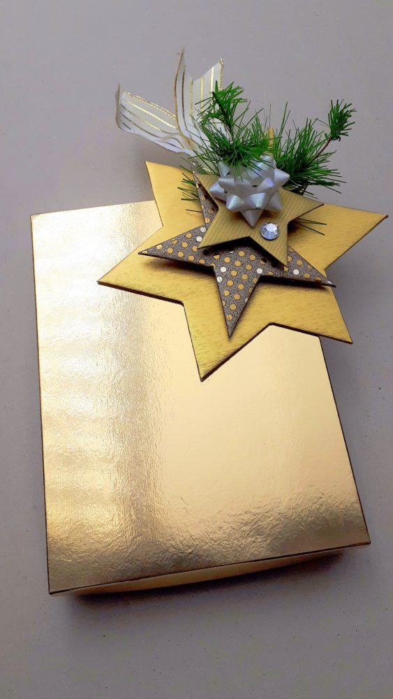 09.11.17 3er Stern gold 5 BLOG