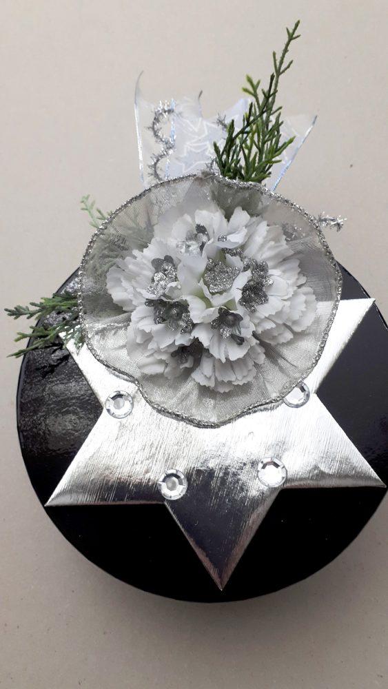 09.11.17 Sterndesign Silbernelke 2 BLOG