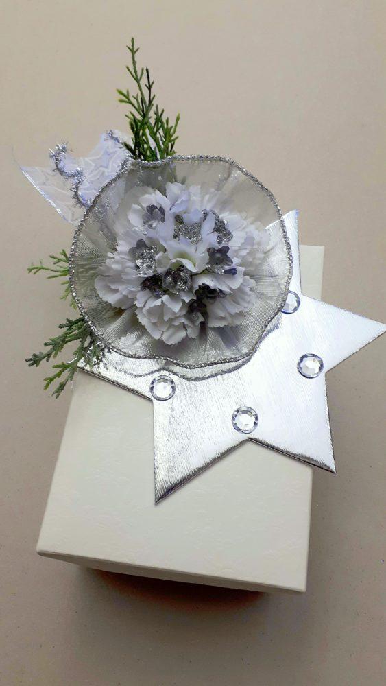 09.11.17 Sterndesign Silbernelke 3 BLOG