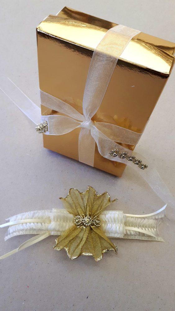 09.12.17 Schleife creme-gold 4 BLOG