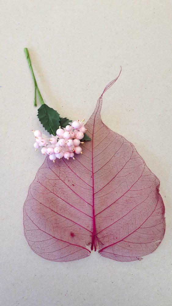 07.01.18 Dose in rosa Kleid 6 BLOG
