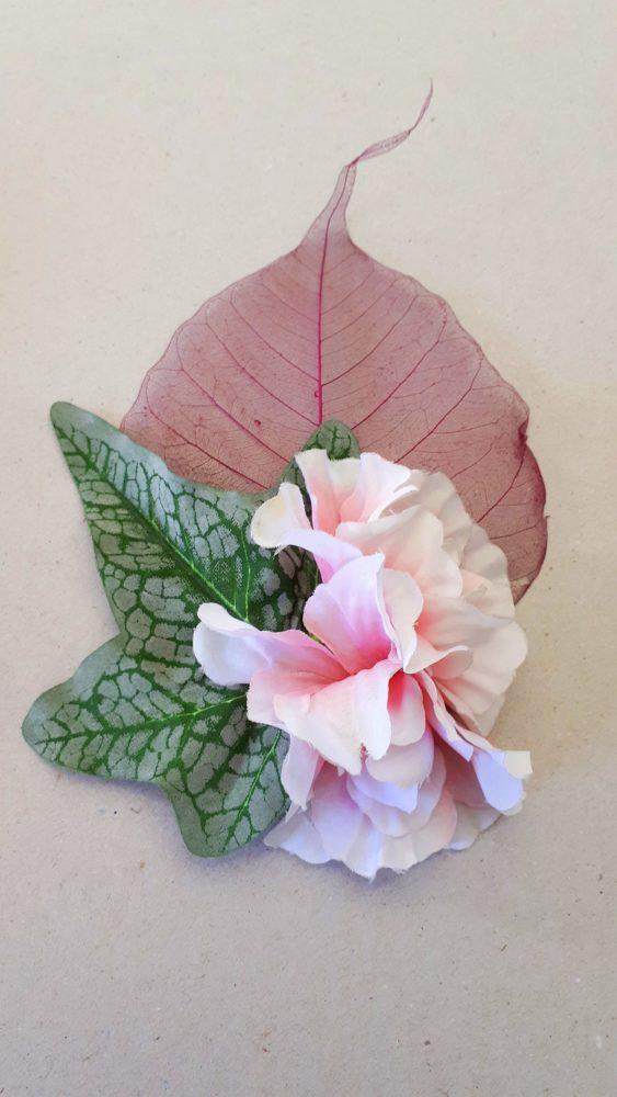 07.01.18 Dose in rosa Kleid 8 BLOG