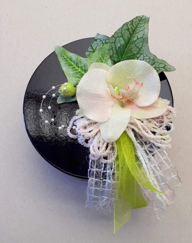 22.01.18 Lackbox,Orchidee 8 BLOG