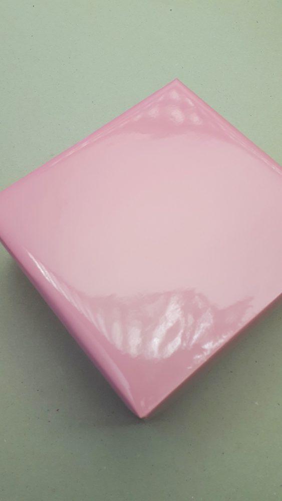 26.01.18 Rosenkerze rosa 2 BLOG