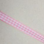 26.01.18 Rosenkerze rosa 3 BLOG