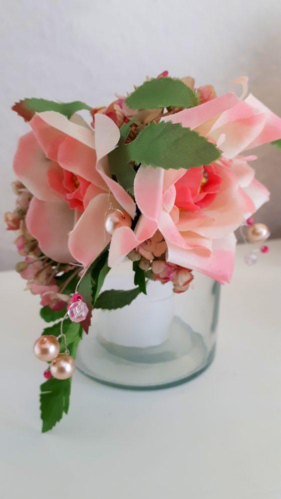 08.08.17 kl.Kerzenglas flor.dekor. A1 BLOG