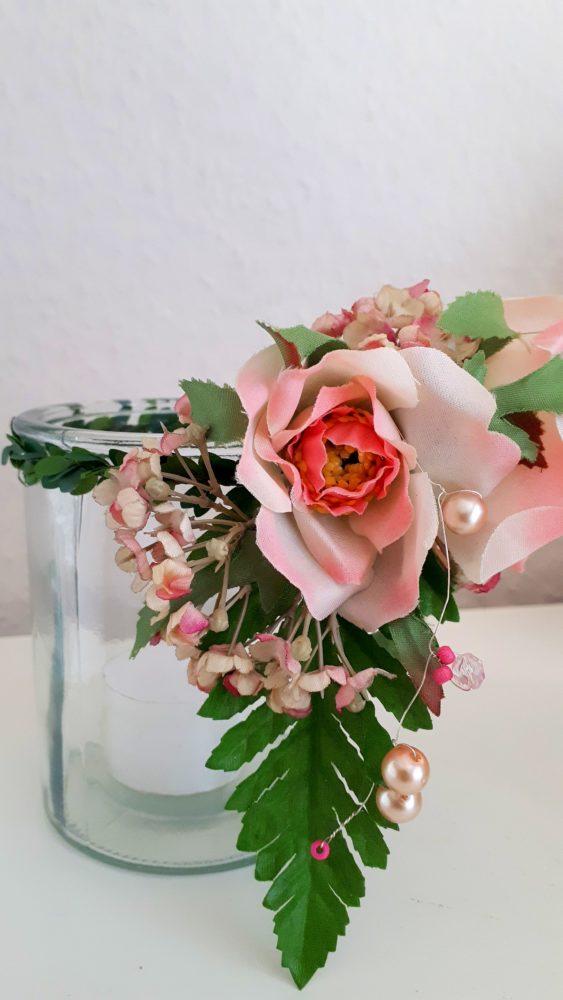 08.08.17 kl.Kerzenglas flor.dekor. A2 BLOG